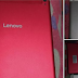 Lenovo tab and Huawei tab For Sale || Pokhara