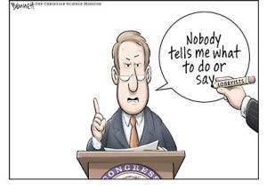 lobbyists.jpg