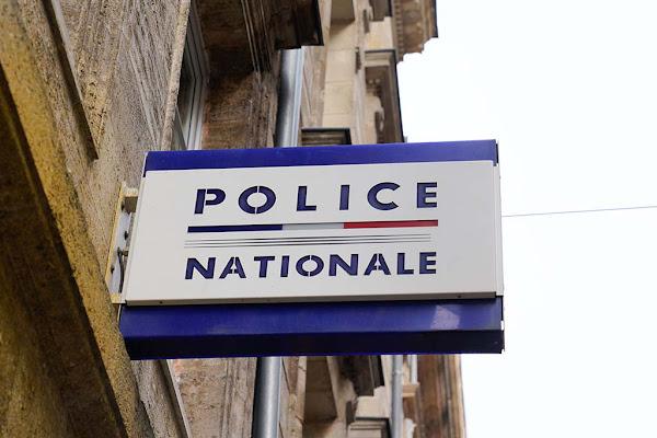 Montbéliard : Un enfant de 9 ans violé, des habitants du quartier font avouer l'auteur présumé