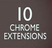 8 Cool Chrome Extensions || chrome web store android extensions