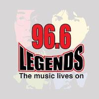 Legends FM Listen Live