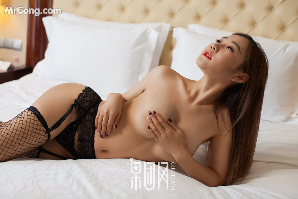 Image GIRLT-2017-11-03-TG.030-MrCong.com-052 in post GIRLT 2017-11-03 TG.030 (58 ảnh)