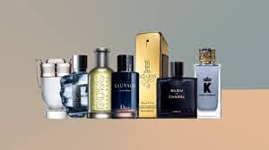 Designer Fragrances Of Your Choice That's Perfect For Your Budget