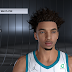 NBA 2K22 James Bouknight Cyberface Extracted FROM NBA 2K22 [2K21 COMPATIBLE]