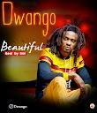 Music + Video: Dwango _ Beautiful (prod. By Emi)
