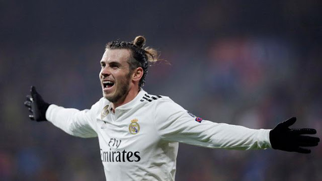 starting-xi-osasuna-vs-real-madrid-Gareth-Bale-Appears-Again