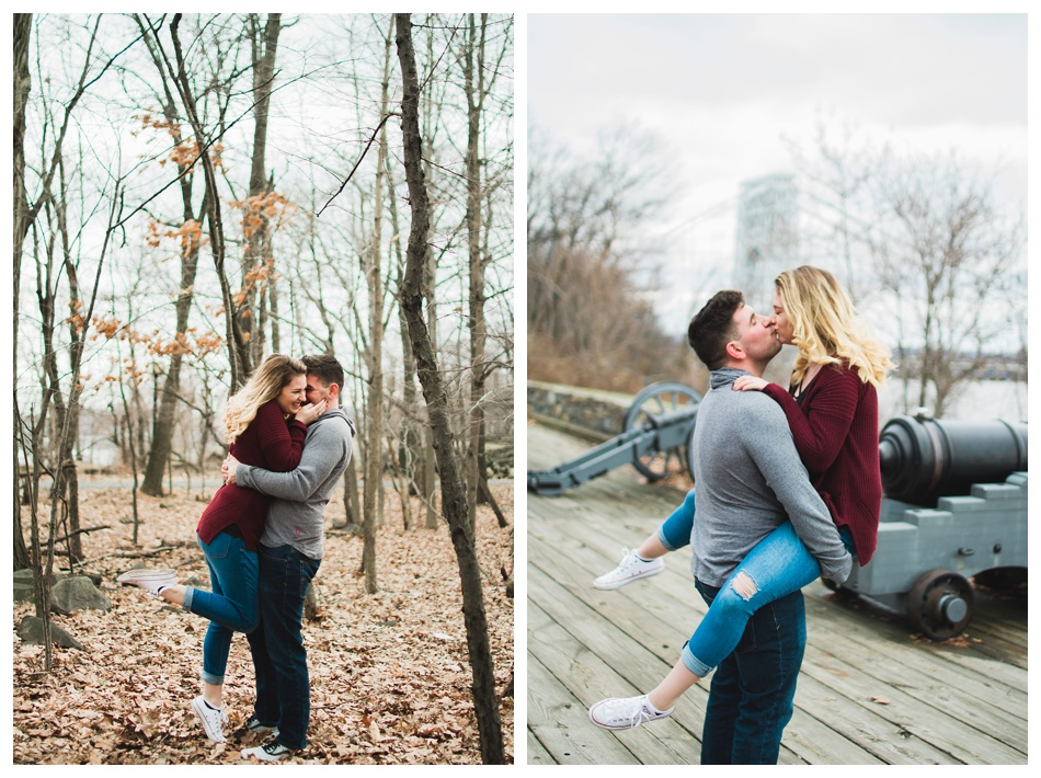 nj-engagement-photographer-new-jersey-engaged