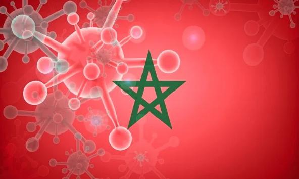 في 24 ساعة   والمغاربة الملقحون يتجاوزن نصف مليون.. وكورونا يصيب 234 مغربياً