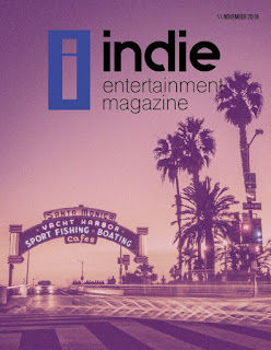 Indie-Entertainment-Magazine-Film-Market-2019-Santa-Monica_Page_01.jpg