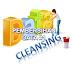 Pembersihan Data atau Data Cleansing jilid 1