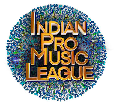 Indian Pro Music League HDTV 480p 140MB 15 May 2021 Watch Online Free Download bolly4u