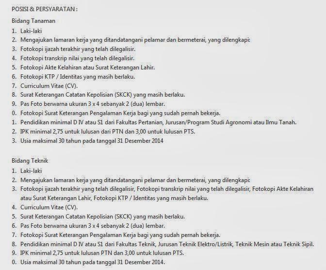 Lowker Aceh 2013 Lowongan Kerja Program Keluarga Harapan Pkh Kemsos Lowongan Kerja Smalowongan Kerja Smk Lowongan Kerja Bumn Lowongan