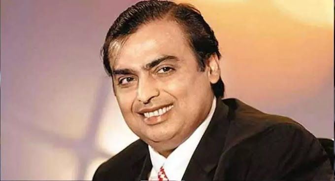 Mukesh Ambani (Jio) Biography, Age, Networth, Turnower, Family, House, Lifestyle || मुकेश अम्बानी बायोग्राफी