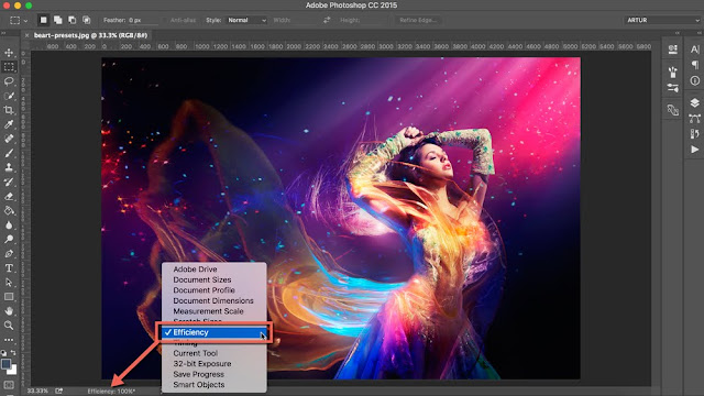 Adobe Photoshop CC 2017 Free Download
