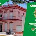 Edital do concurso da Prefeitura de Apodi e Itaú será divulgado nesta terça-feira (amanhã)