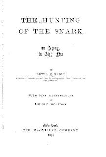 The-Hunting-of-the-Snark-Ebook-Lewis-Carroll