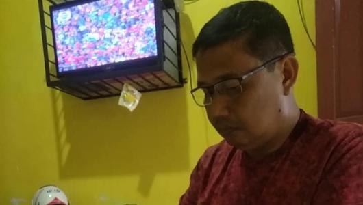 Zulhardi Harapkan Pencak Silat Terus Membumi di Kota Padang