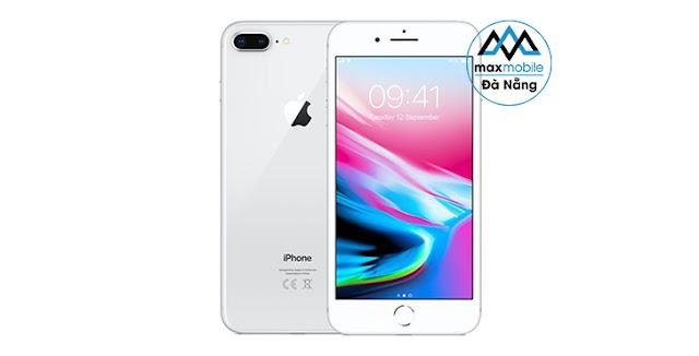 Thay mặt kính Iphone 8, 8 Plus giá rẻ