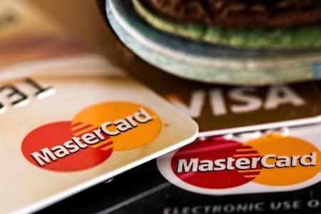 Como fazer cartão de credito online