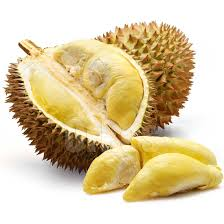 Truth Revealed: Eating durian and drinking coke afterwards will cause sudden death?