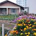 Vencedor do Concurso de Jardins de Blumenau recebe prêmio nesta quinta-feira