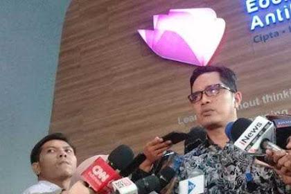 Menguat, Desakan KPK Usut Kantor Baru Pertamina Di Gedung Luhut