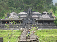Sejarah dan Lokasi Candi Cetho Karanganya