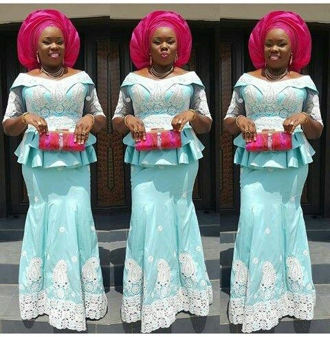 Catalogue of Beautiful Mother of the Bride Skirt and Blouse Dresses Photos