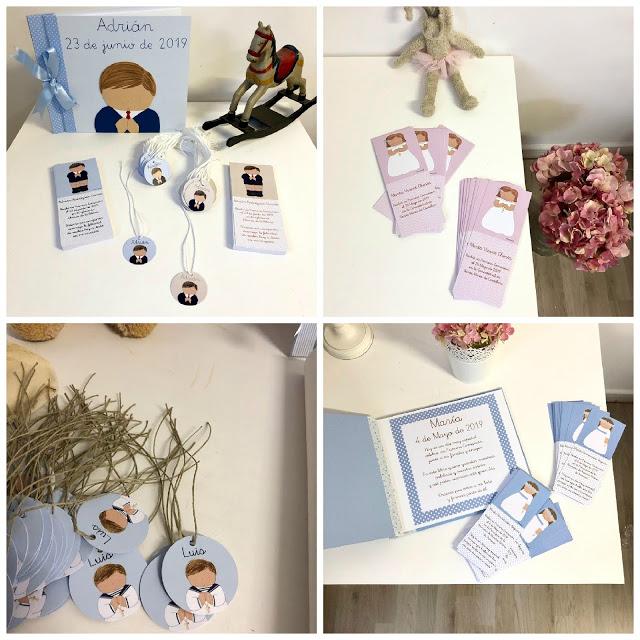 marca-paginas-recordatorios-primera-comunión-nió-niña-personalizado