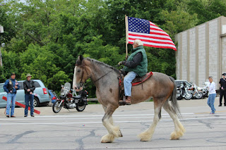 Memorial-Day-Image-Washington