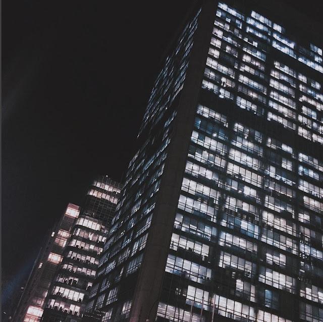 Avenida Paulista tumblr
