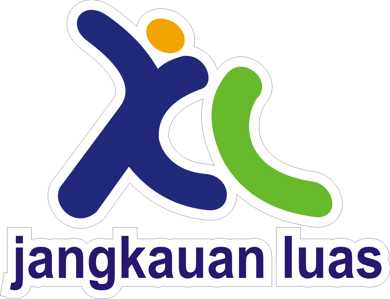 Cara Cek Pulsa XL Axiata Terbaru 2014