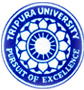 Tripura-University-Recruitment-www-tngovernmentjobs-in