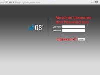 Cara Mudah Nembak Dan Koneksikan Seamless Wifi.id Dengan Mengganti MAC Address Yang Sudah Terdaftar (Teregister) Pada Perangkat Lain