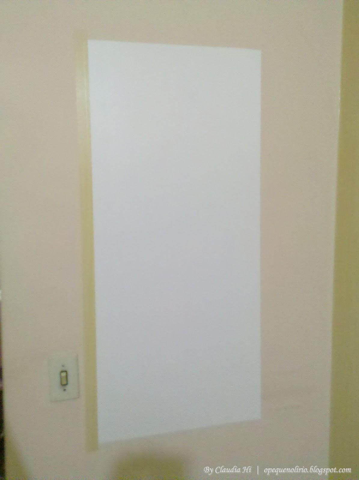 parede, lousinha, mural, bordas de contact, desenhar, quadro branco, slate, whiteboard, frame