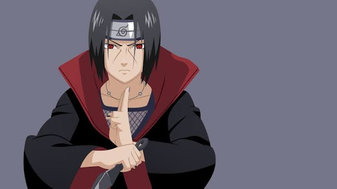 Top Anime characters who went from Zero to Hero