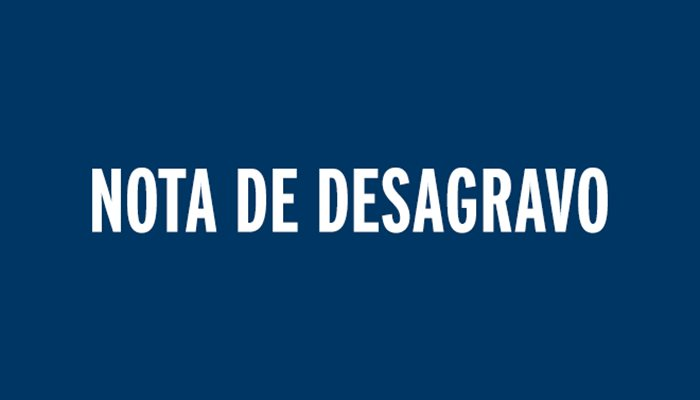 Associação repudia ataques de advogados de delegada a promotores de Justiça do PA