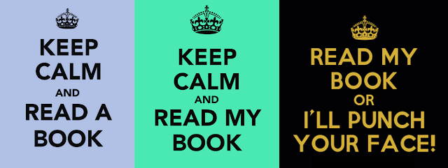 Indie Authors, Get More Readers, Read My Book, How to get more readers, Keep Calm and read a book, keep calm and read my book, Steven Scaffardi, Comedy, Funny, Funny Books, Comedy books, humor, humour, humor books, humour books,