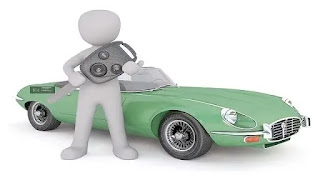 معارض سيارات في سلطنة عمان.معارض السيارات في سلطنة عمان