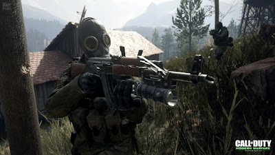 Call%2Bof%2BDuty%2BModern%2BWarfare, Pantip Download