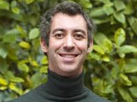 Paolo Kessisoglu: tra biografia e curiosità