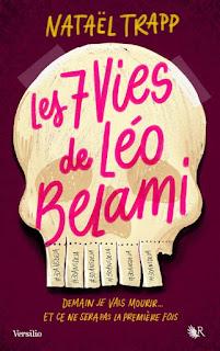https://lacaverneauxlivresdelaety.blogspot.com/2020/01/les-7-vies-de-leo-belami-de-natael-trapp.html