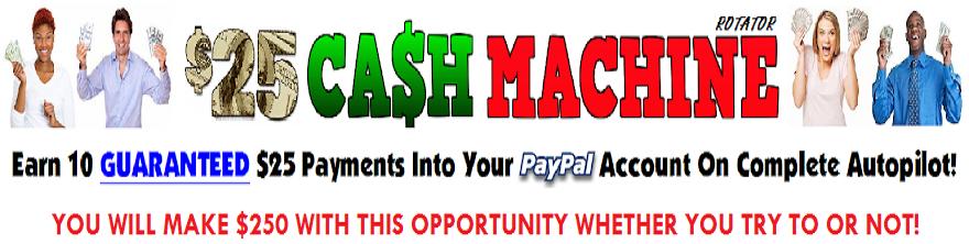 https://1.bp.blogspot.com/-S49-qKLf4oE/WwRjUdDFBAI/AAAAAAAAFZA/8JEOIYnov-cTq8bDJAdUvE8xTjF-U6wwACK4BGAYYCw/s880/%252425%2BCash%2BMachine%2BHeader%2BMaster%2B3.png