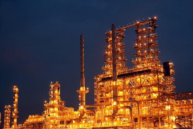 Petrobrás venderá gasolina de melhor qualidade em agosto