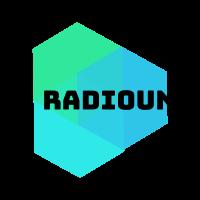 Logo radioun