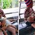 Dalawang Bata na may Skin Condition, Nangangailangan ng Tulong!