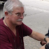 Detuvieron al concejal Chiodini acusado de abuso sexual