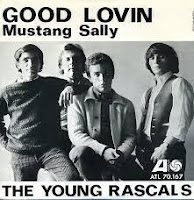 Good Lovin' (Young Rascals)