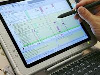 Kenali Manfaat Aplikasi Rekam Medis Berbasis Web!