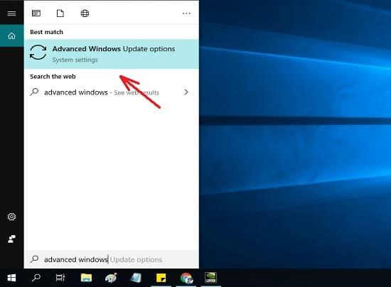 Windows 10 Boros Kouta Internet